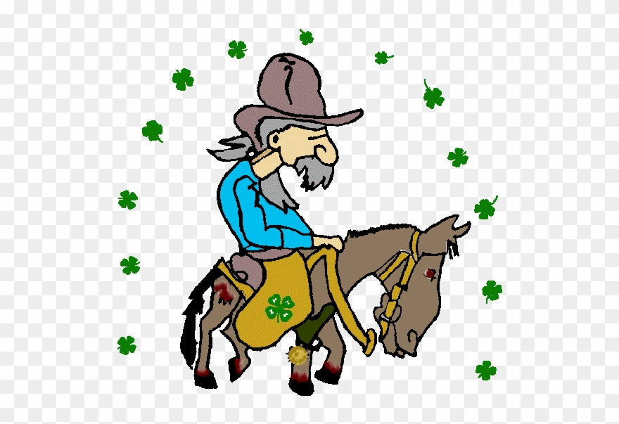 20adc685f0227 Image Of Cowboy - Cowboy Clipart - Png Download ( 1234678) - PinClipart