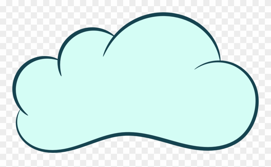Cartoon Clouds Png Transparent Onlygfx Com Keyword Research Clipart 1239384 Pinclipart
