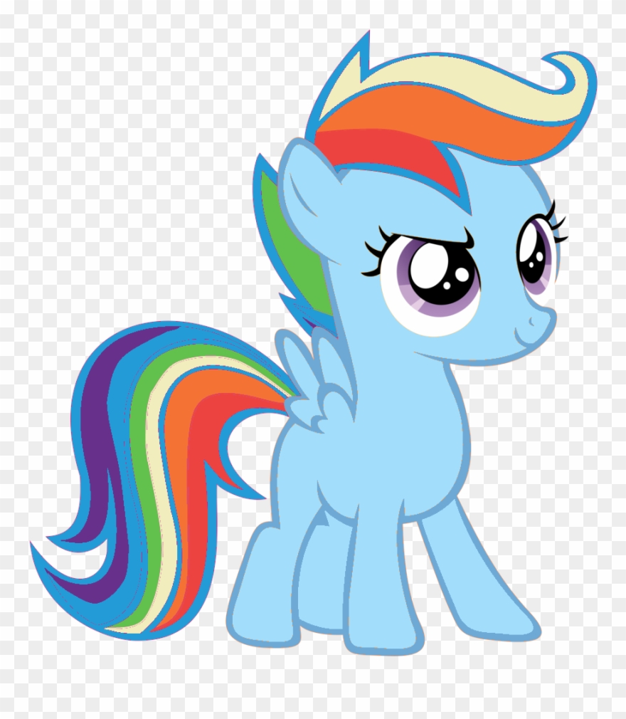 My Little Pony Rainbow Dash And Scootaloo Mlp Orange And Pink Clipart Full Size Clipart 1241076 Pinclipart Picture i drew this morning of scootaloo dressed in a wonderbolts outfit. my little pony rainbow dash and