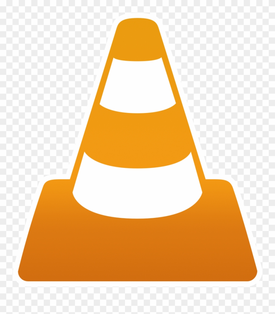 Vlc Player Android Apk Download Version - Vl Video Player