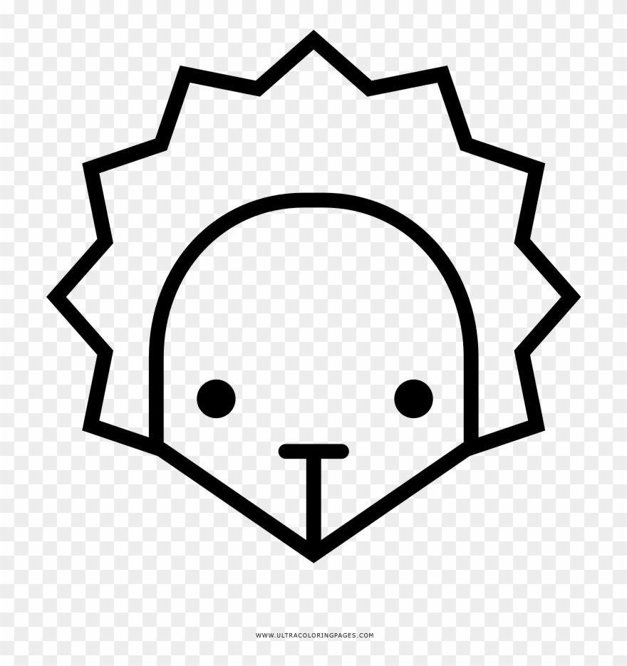 Igel Ausmalbilder Ultra Coloring Pages - Genuine Icon Clipart