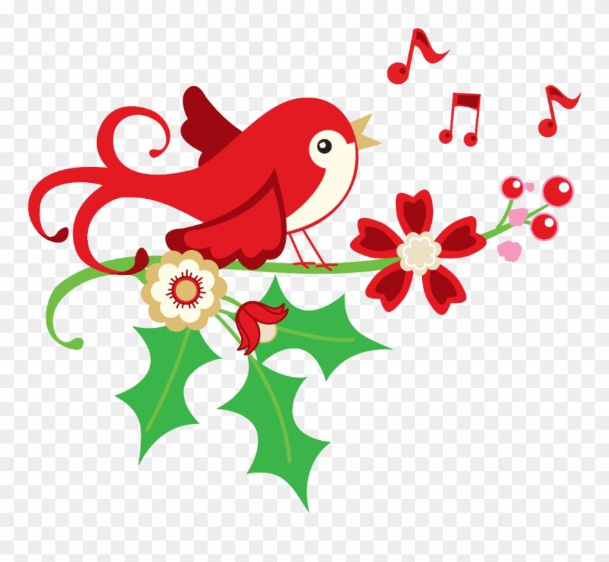 Bilder Nach Weihnachten.Aber Seid Getrost Nach Weihnachten Werde Ich Die Freien Clipart