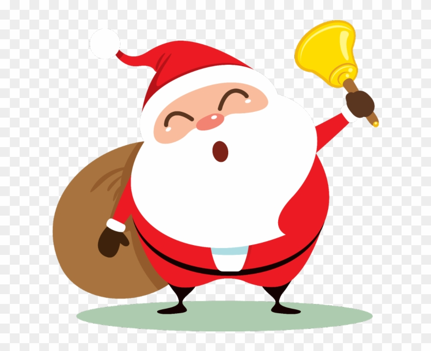 1 reply 5 retweets 20 likes merry christmas santa clipart full size clipart 1251987 pinclipart merry christmas santa clipart