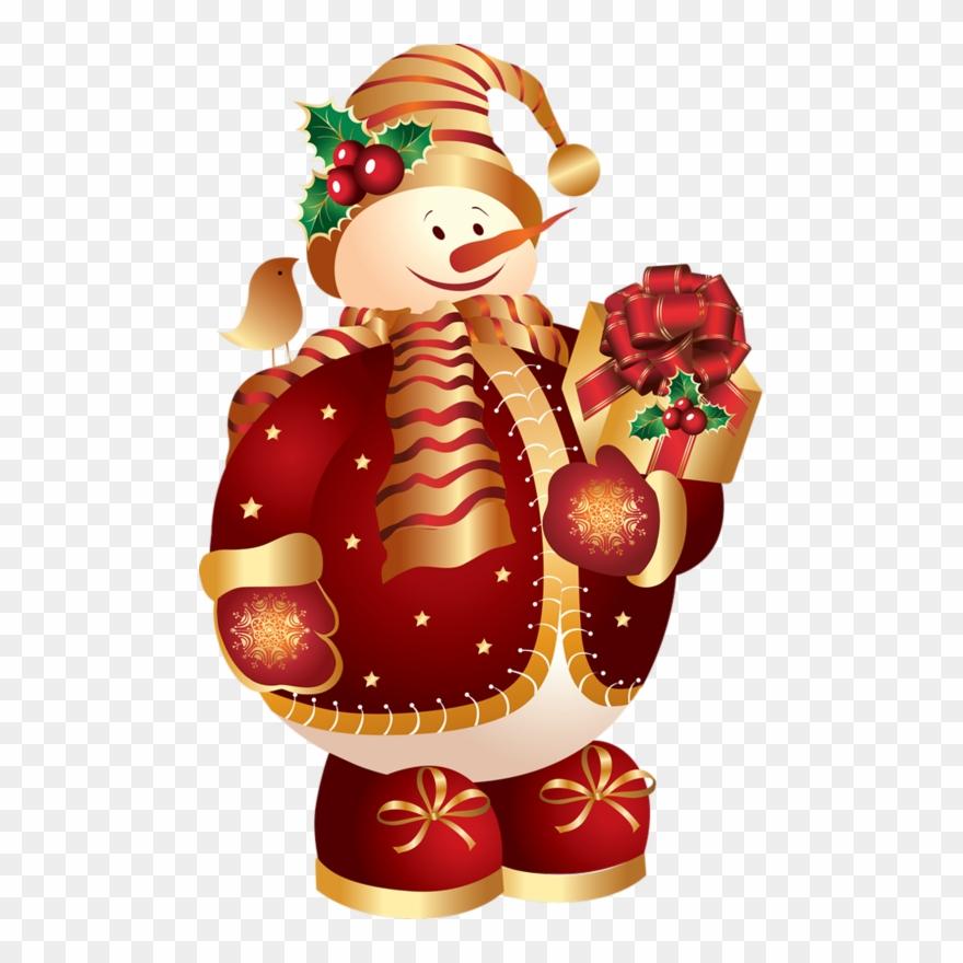 Weihnachten Clipart.фотки Ausschneiden Winter Weihnachten Schneemann Christmas