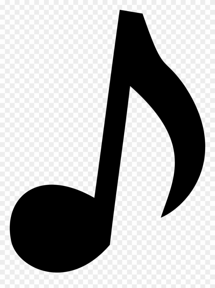 Music vector. Musical notes png clipart