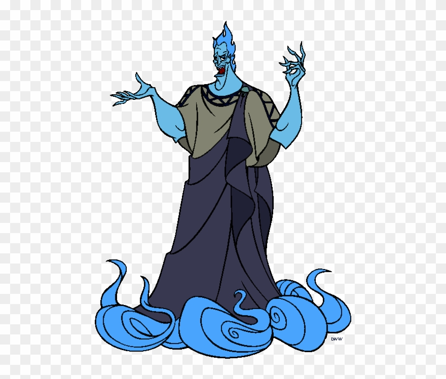 Lord Of The Corporation Roblox Wikia Fandom Hades Antagonists Wiki Fandom Powered By Wikia Greek Gods Hades Clipart Simple Png Download Full Size Clipart 1257696 Pinclipart