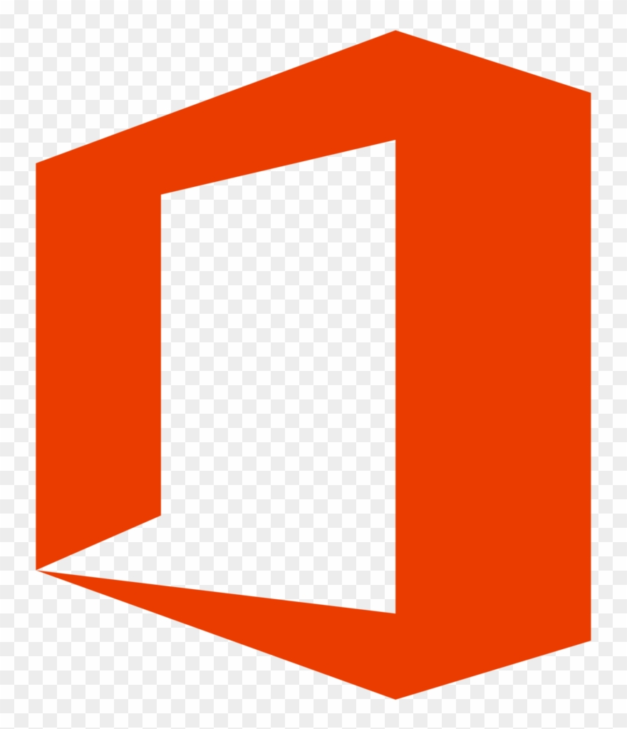 5 Useful Microsoft Office 365 Features That You've - Microsoft