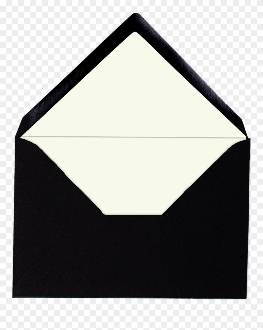 Innenfutter Gold Briefumschlag Din C6 Kraft Braun Paperado B6