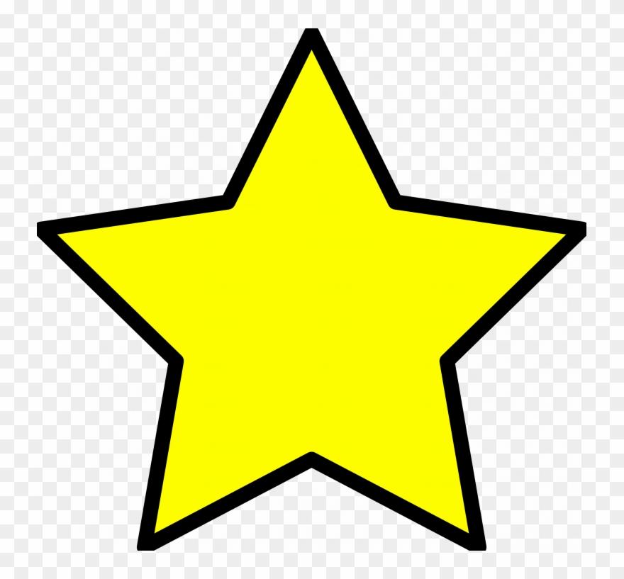 Hd Christmas Tree Star Clip Art Cdr Clip Art Designs Star Clipart Png Download 1266123 Pinclipart