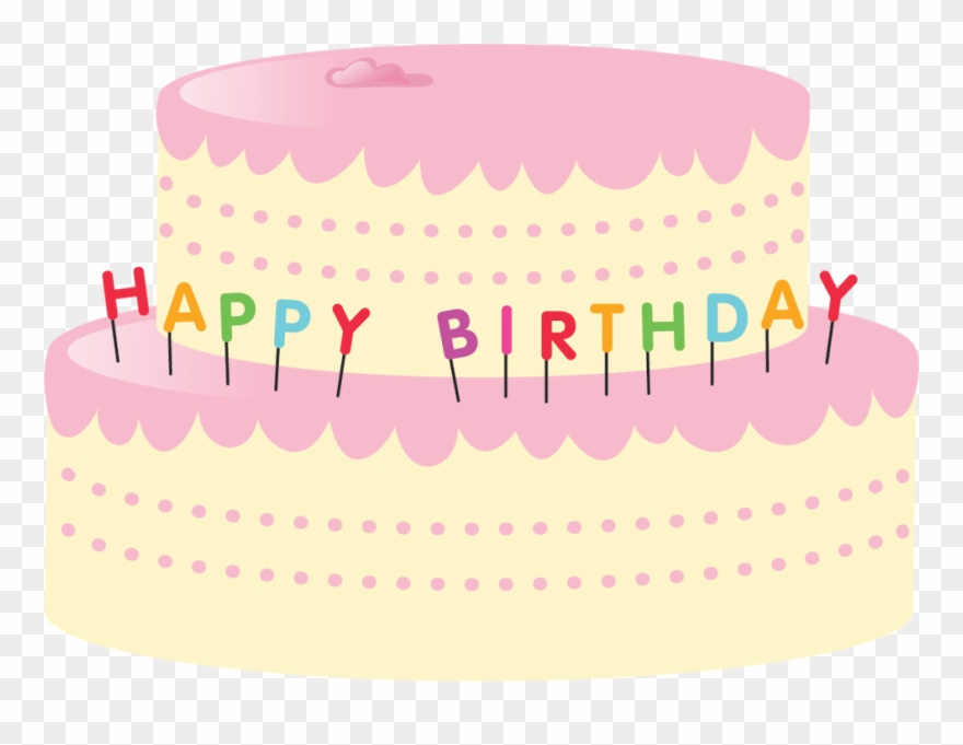 Tremendous Birthday Cake Graphics Clip Art Birthday Wishes 8 Years Png Funny Birthday Cards Online Alyptdamsfinfo
