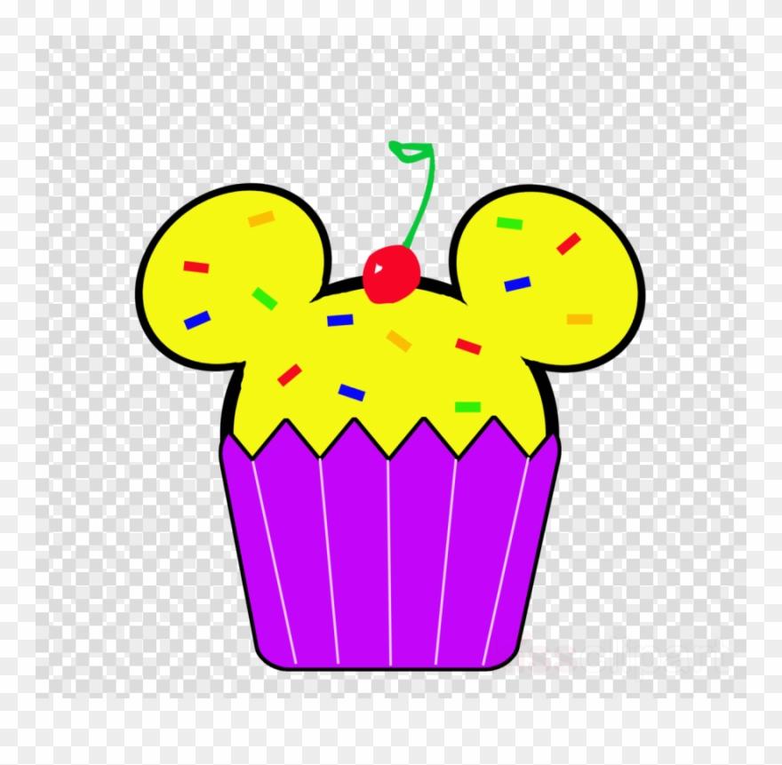 Sensational Download Mickey Mouse Birthday Cake Clipart Mickey Minnie Mouse Funny Birthday Cards Online Alyptdamsfinfo