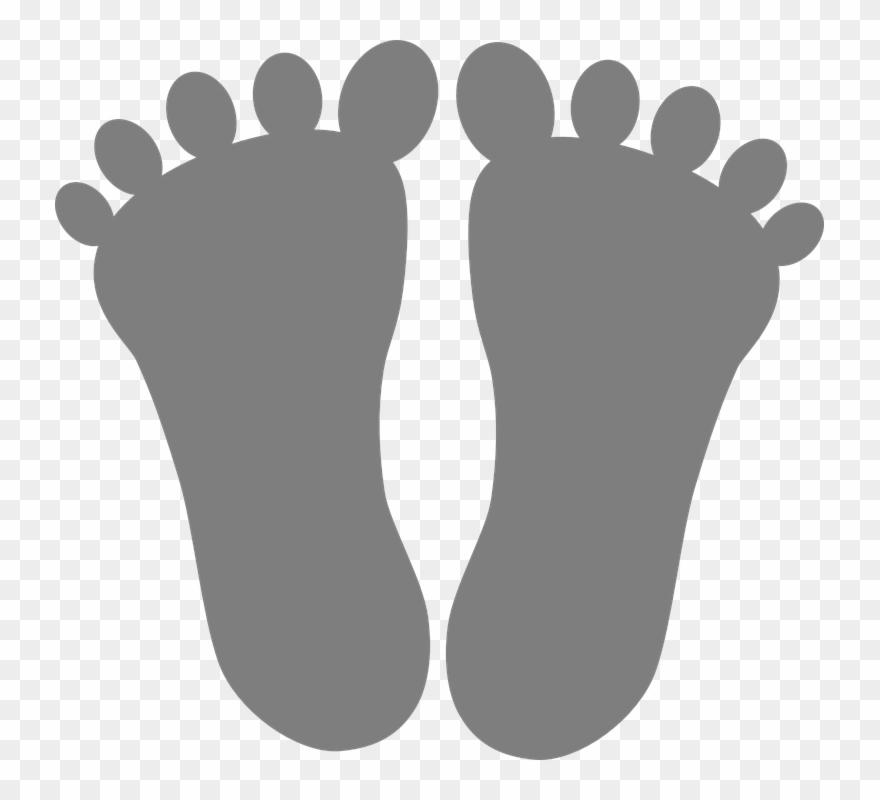 baby feet vector 28 buy clip art contorno de pies png download 1268687 pinclipart baby feet vector 28 buy clip art