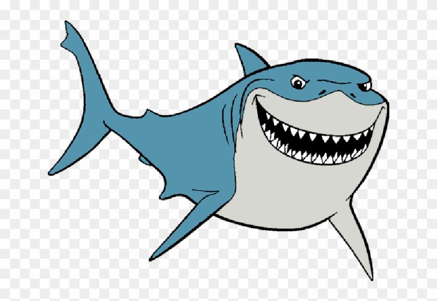 нас картинка акула бесите идеального