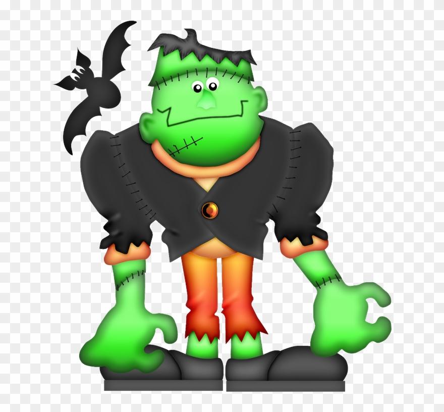 Halloween Samhain Halloween Fall Halloween Scary Halloween Clipart 1283047 Pinclipart