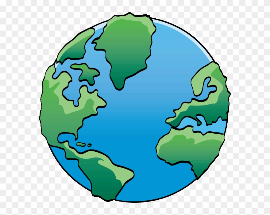 world geography go social studies go excellent site social studies clipart 1286451 pinclipart world geography go social studies go