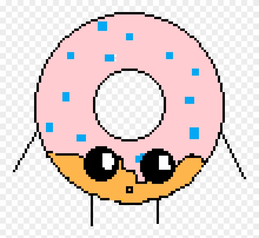 Marvelous Cute Donut Minecraft Circles Clipart 1287587 Pinclipart Wiring Digital Resources Remcakbiperorg