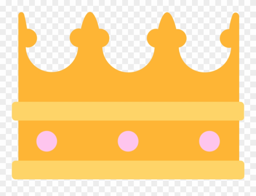 Corona logo svg