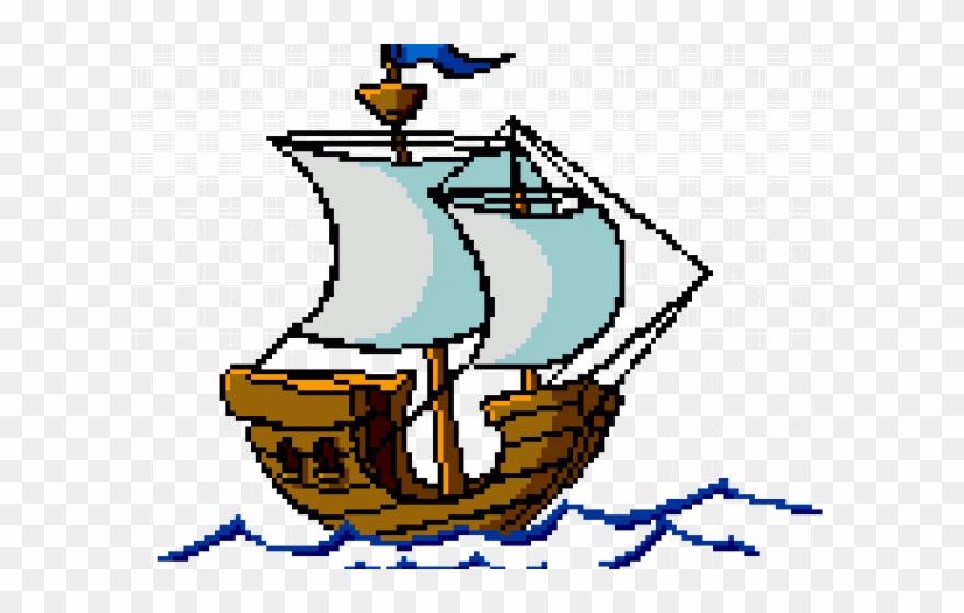 анимационные картинки кораблик и моряк этом мастер-классе
