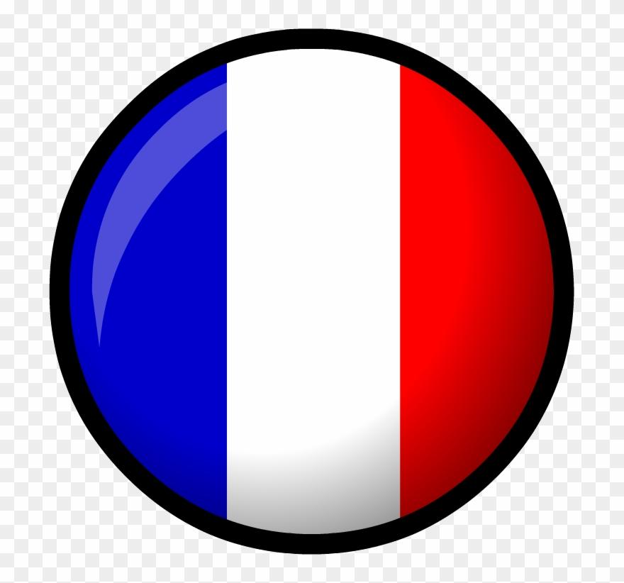 France wiki