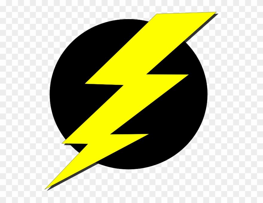 storm vector clipart thunderstorm clip art storm sign png download 132726 pinclipart storm vector clipart thunderstorm clip