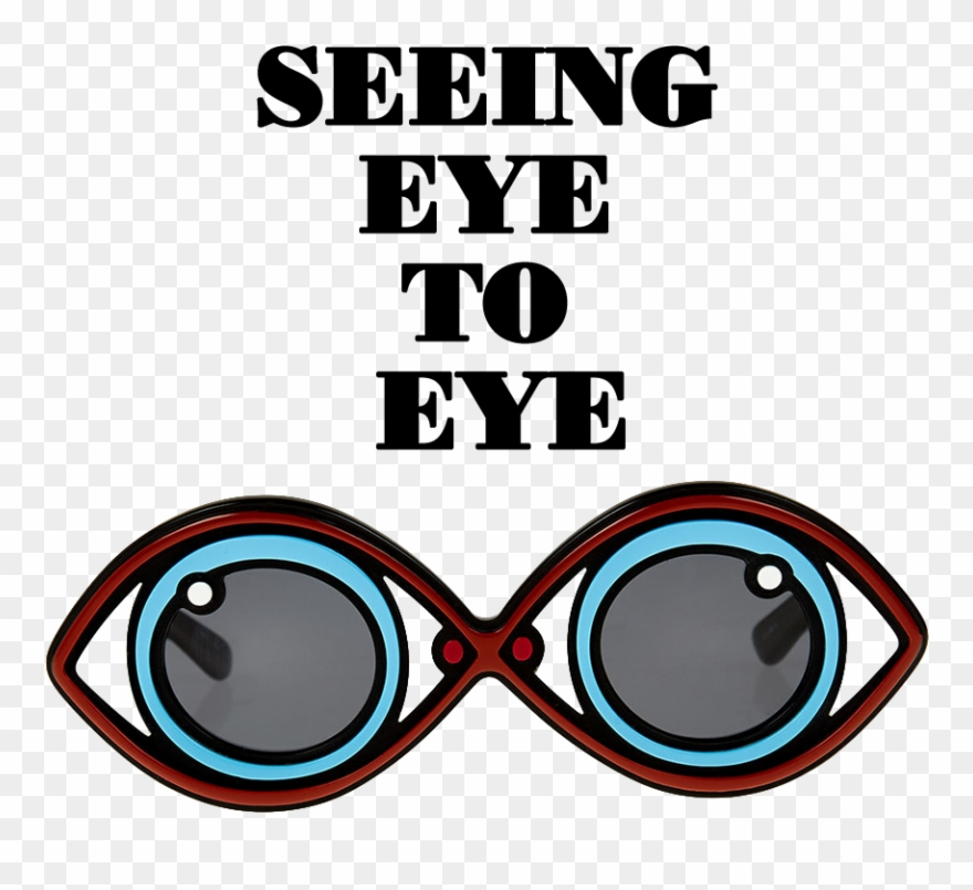 ffaade88e52f Notice Clipart Spying Eye - Yazbukey 2 Linda Farrow - Png Download ...