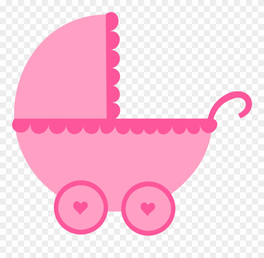 Baby Shower Clip Art Baby Viewer