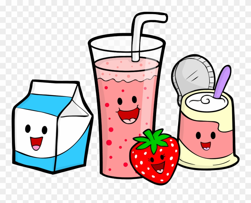 Clip Arts Related To Cute Healthy Food Png Transparent Png 138504 Pinclipart