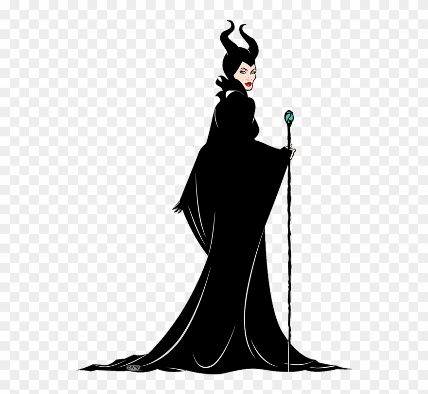 Disney S Maleficent Movie Clip Art Disney Clip Art