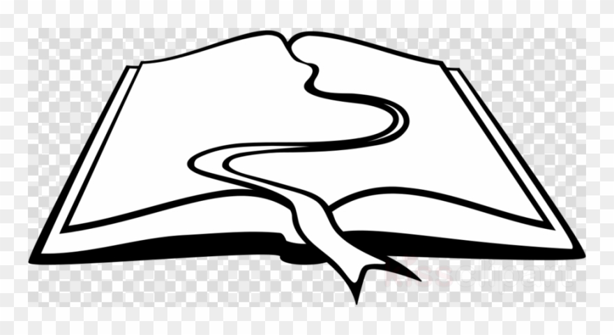 Download Open Book Clip Art Clipart Clip Art Book Font Open Book