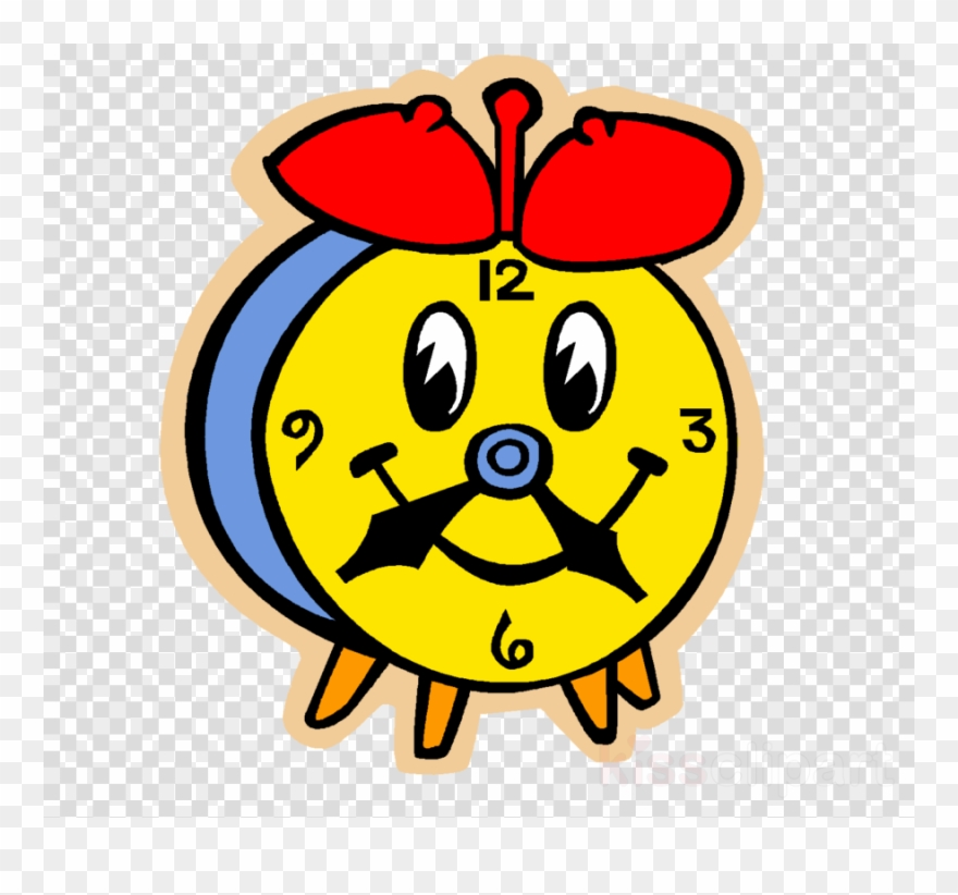 Image result for school clipart clock
