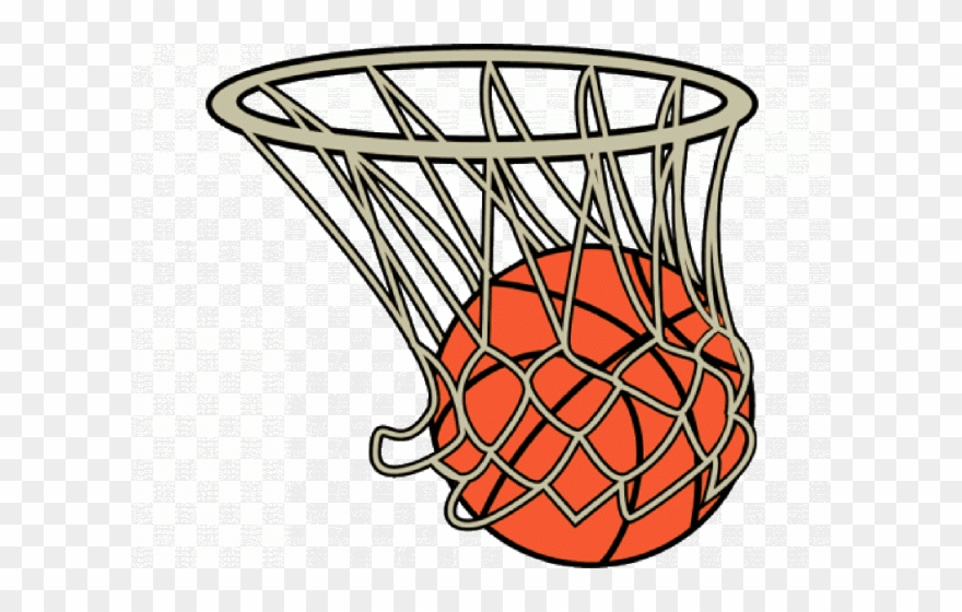 Basketball moving. Clipart animated tournament png
