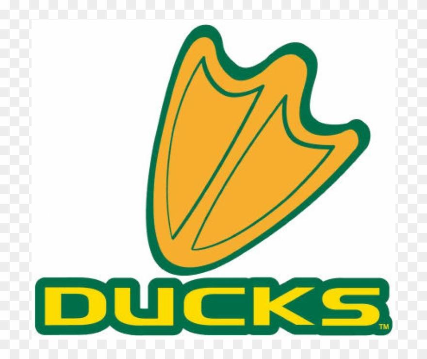 oregon ducks iron ons oregon ducks foot logo clipart 1305967 pinclipart oregon ducks iron ons oregon ducks