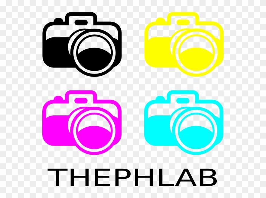 Camera Fotografica Desenho Png Clipart 1314472 Pinclipart