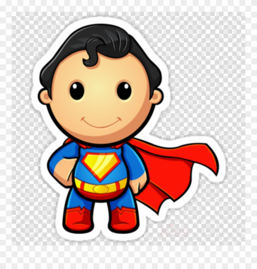 Baby man with. Super clipart superman batman