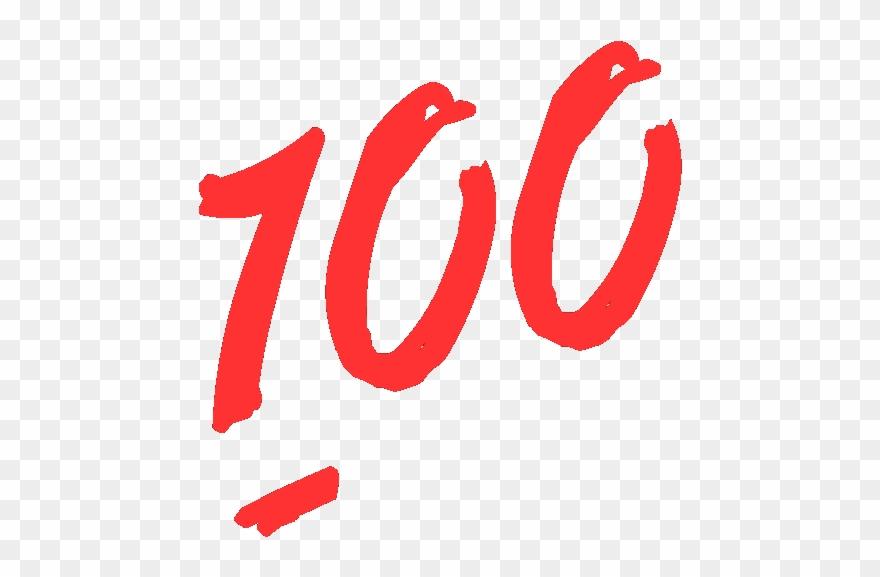 Открытка, 100 на 100 картинки анимации