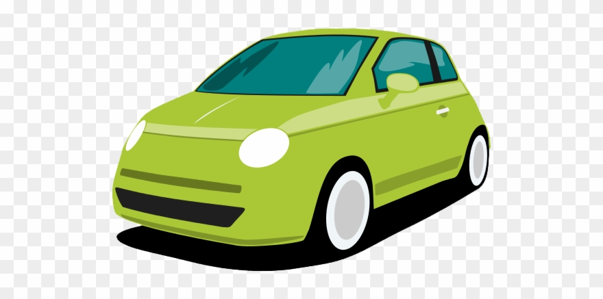 Which Cars Have Run Flat Tires, Free To Use Public Domain Cars Clip Art Page Green Car Png Clipart Transparent, Which Cars Have Run Flat Tires