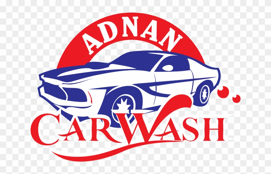 Adnancleaning Adnan Cleaning Services Image Black And Car Wash