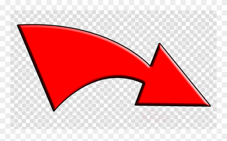 Download Red Arrow Png Clipart Arrow Clip Art Arrow - Chat ...