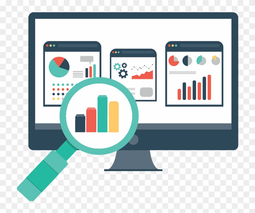 Tracking - Introducing Seo: Your Quick-start Guide To Effect