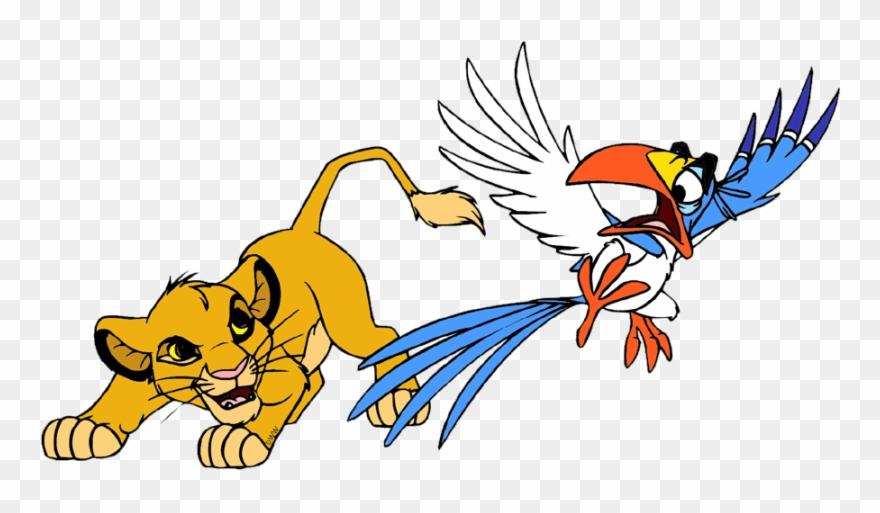 simba lion king full movie download
