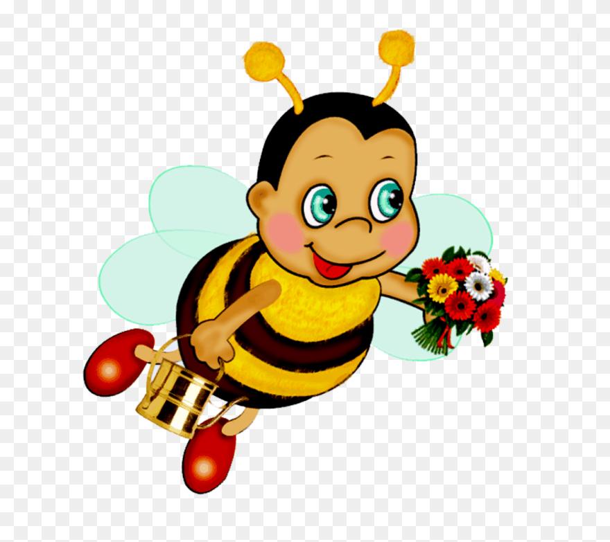 Открытка с добрым утром пчелка, раритетных автомобилей