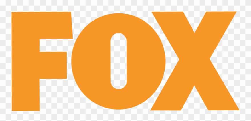 Fox Sports 2 Lyngsat ••▷ SFB