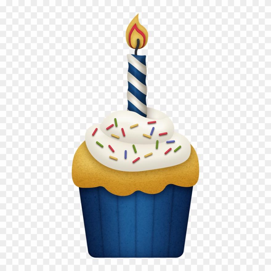 Fotki Happy Birthday Cards Birthday Greetings Birthday Cupcake