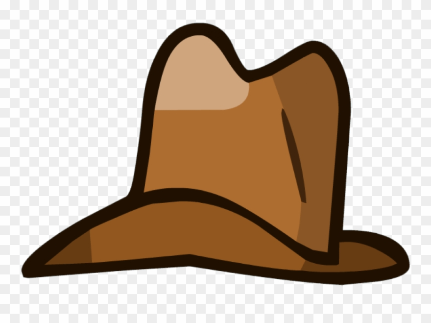 Cowboy Clipart Brown Object Cartoon Cowboy Hat Png Transparent Png 1348939 Pinclipart Please use search to find more variants of pictures and to choose between available options. cartoon cowboy hat png transparent png