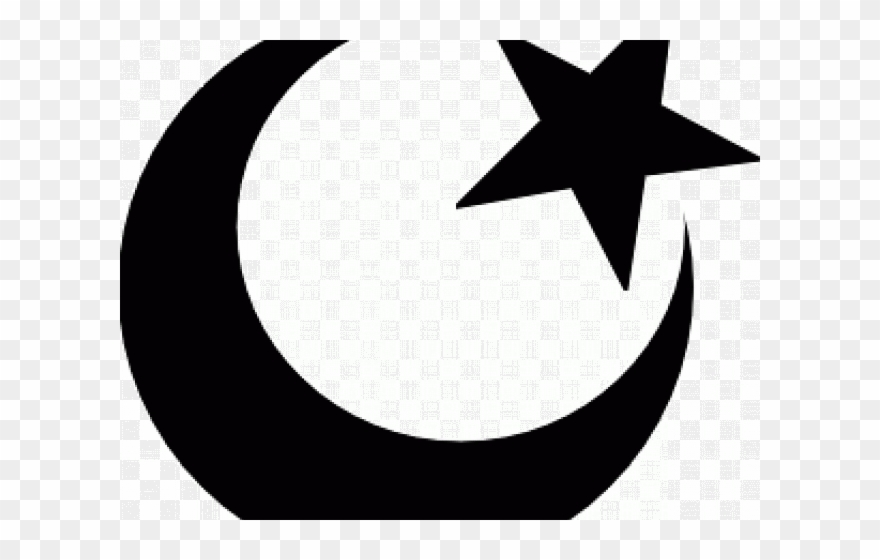 Symbol Name