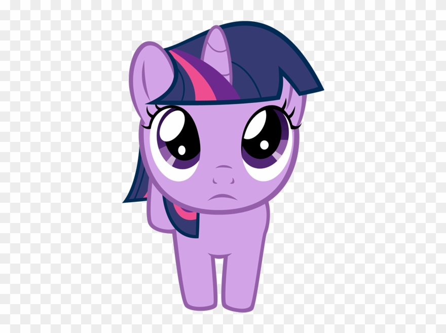 2959f504fb Twilight Sparkle Princess Celestia Rainbow Dash Pinkie - Twilight Sparkle  Clipart