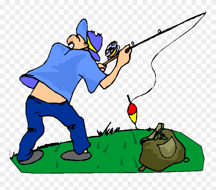 Okiefish Com Fish Oklahoma Fishing Gif Clipart Png Download 1356054 Pinclipart