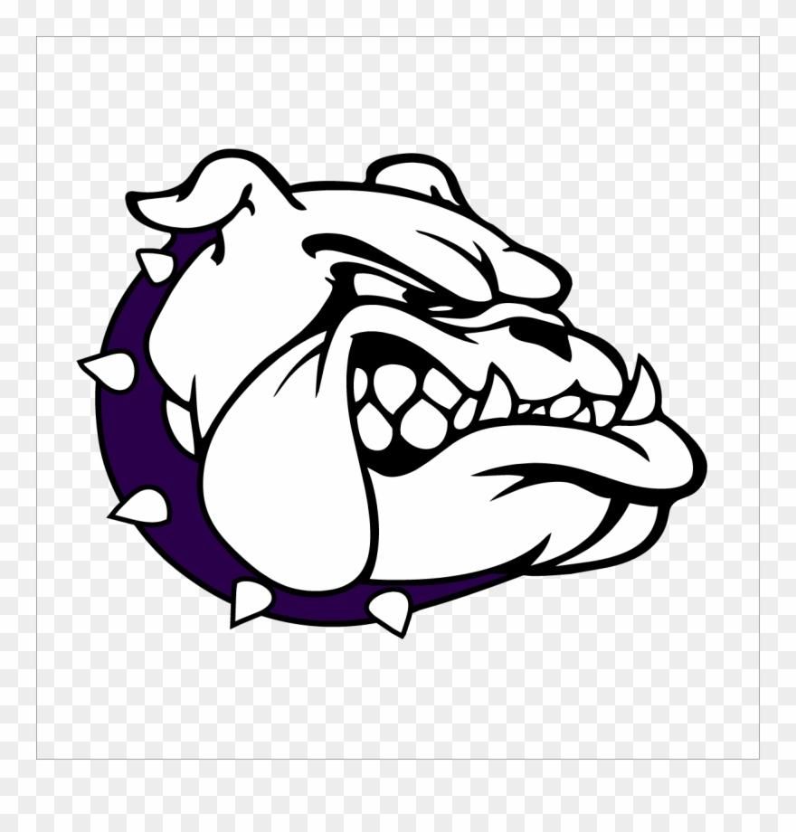 Sumner High School St Louis Logo Clipart