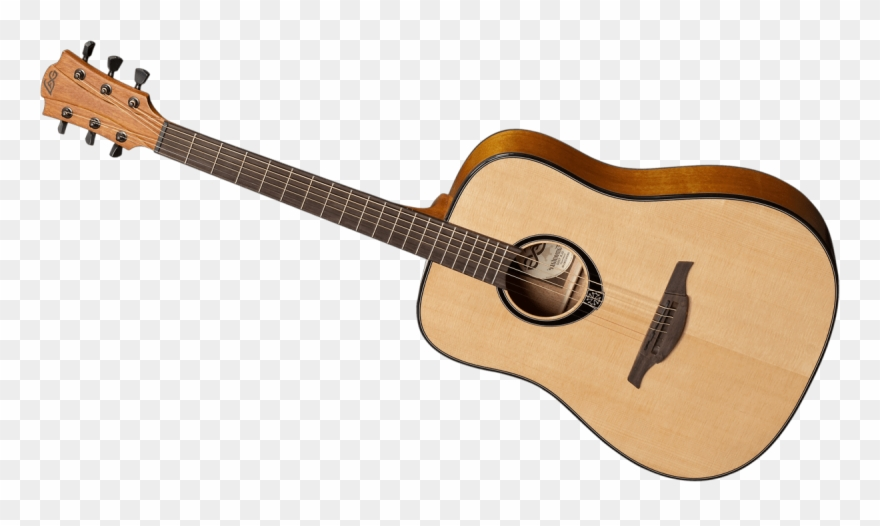 Transparent Background Guitar Png Clipart 1360102 Pinclipart
