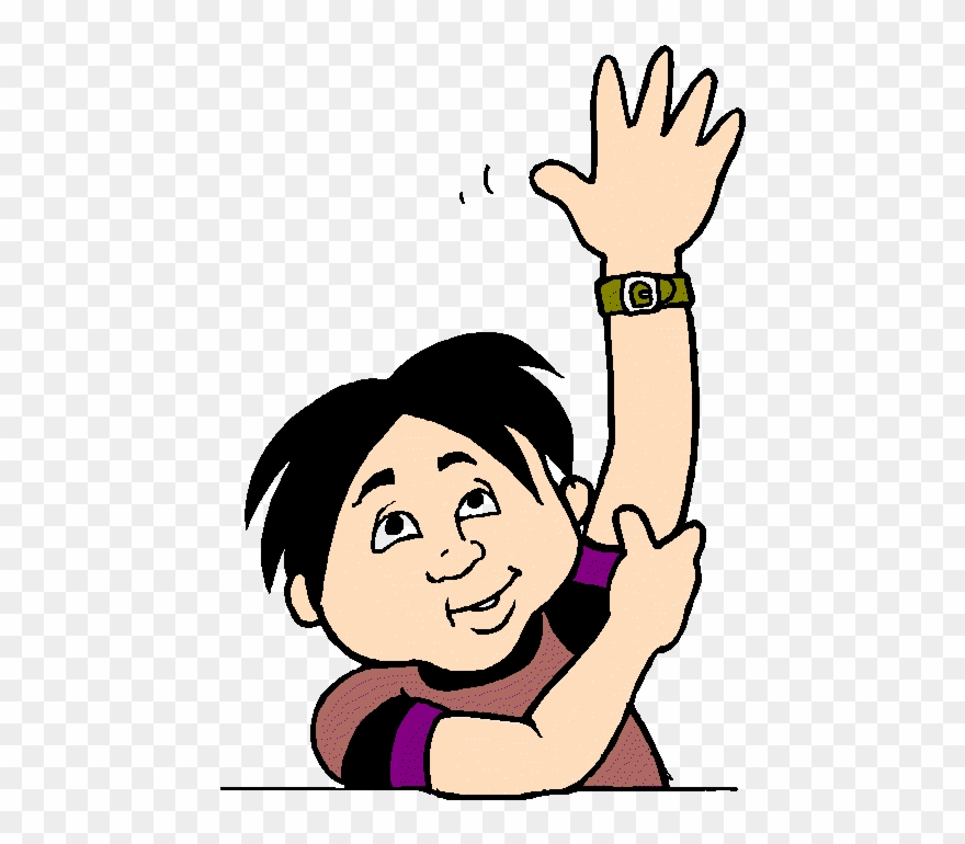 Arms Clipart Wave Cartoon Raise Your Hand Png Download 1365988 Pinclipart The free images are pixel perfect to fit your design and available in both png and vector. arms clipart wave cartoon raise your